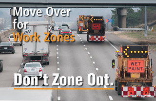 poster_17x11workzone_USED2
