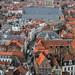 Blik op de Sint-Jakobsstraat - Brugge