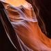 Upper Antelope Canyon - Page, AZ - The Molten Cauldren by Craig Shaknis Photography