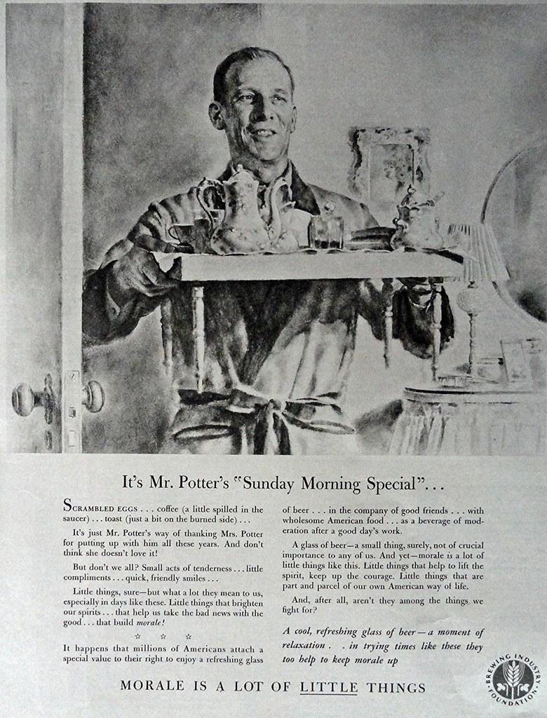 USBIF-1943-mr-potter