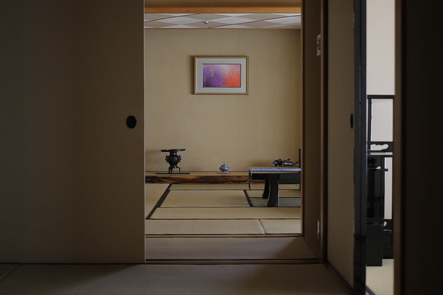 Photo:客室一例 By 水上温泉水上館