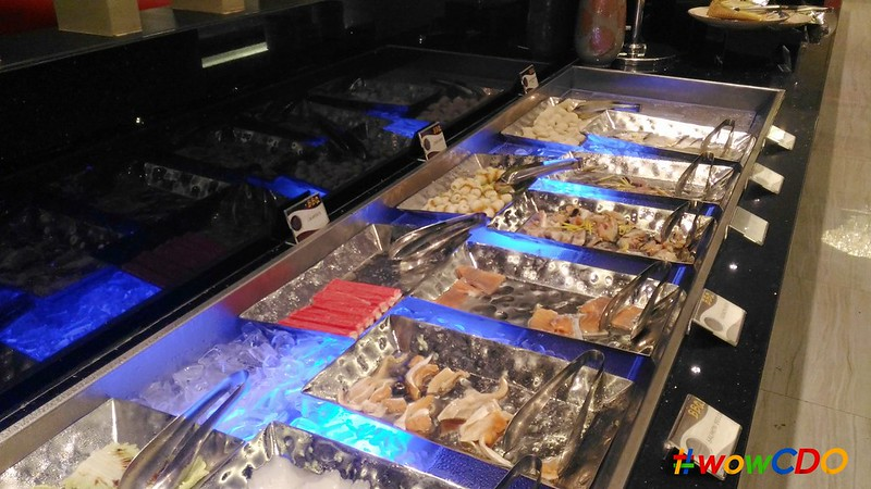 yakimix-raw-meat-bar