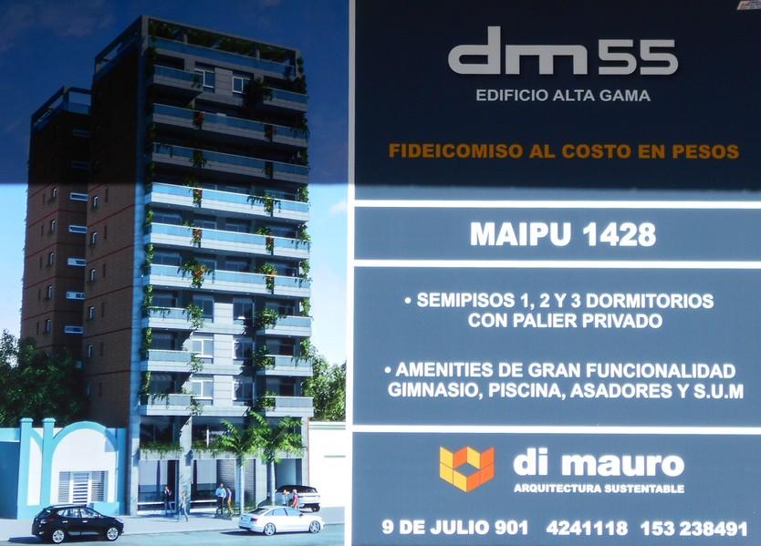 Rosario Residenciales Entre Medianeras Page 377