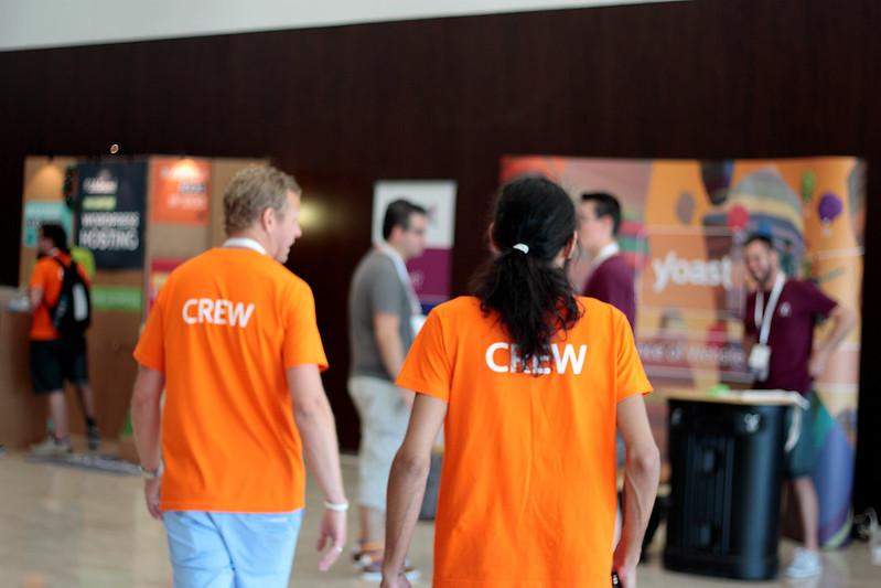 WCEU Crew0018