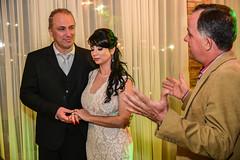 Wedding Florianópolis