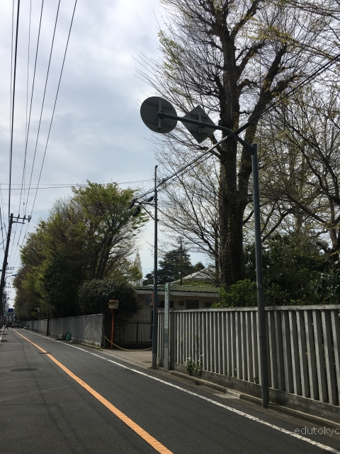 edutokyo_twcu_201704 (6)