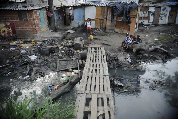 Em nota, o Ministério das Cidades afirmou que estão previstas 170 mil novas unidades habitacionais para a Faixa 1 em 2017 - Créditos: Fernando Frazão | Agência Brasil