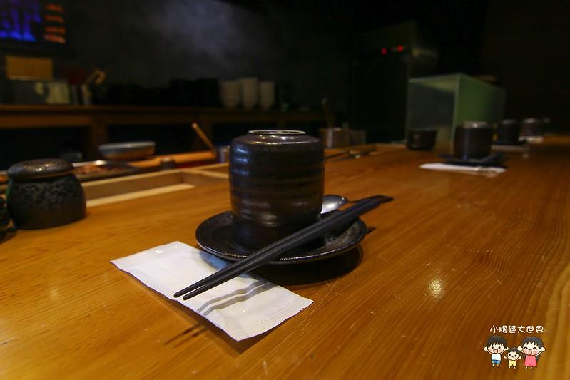 汐止日本料理 016