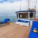 Cachalote deck