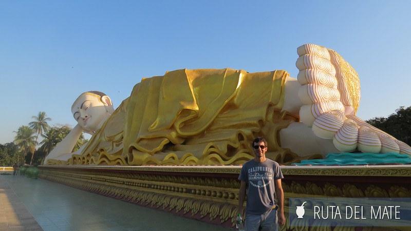Bago Myanmar (2)