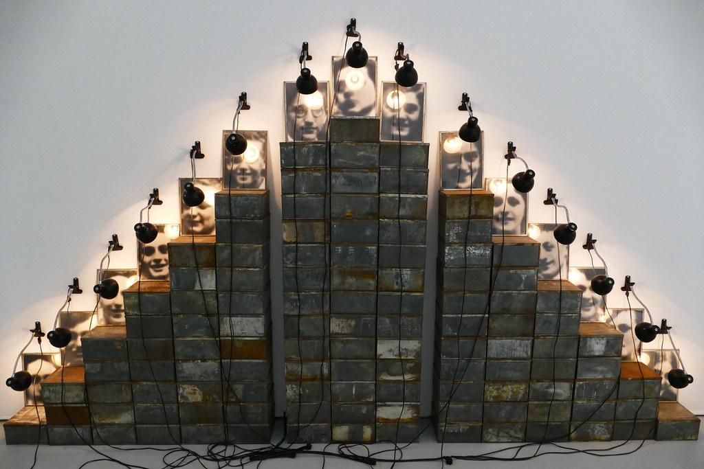 saint priest en jarez auvergne rh ne alpes france tripcarta. Black Bedroom Furniture Sets. Home Design Ideas
