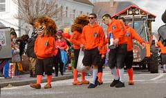 Carnaval des Familles, Wittenheim, 19 Mar 2017