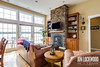 1261 Willow Dr-103