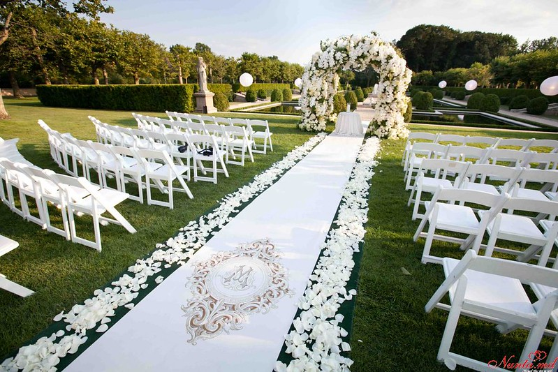 Arta Nunţii > NEW