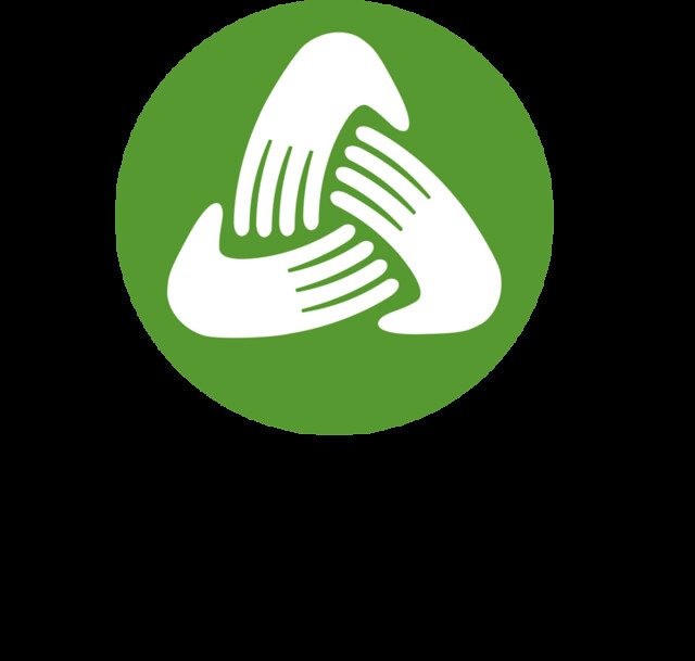 Logo Sorggrupper-1