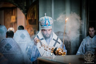 Софийский собор 140
