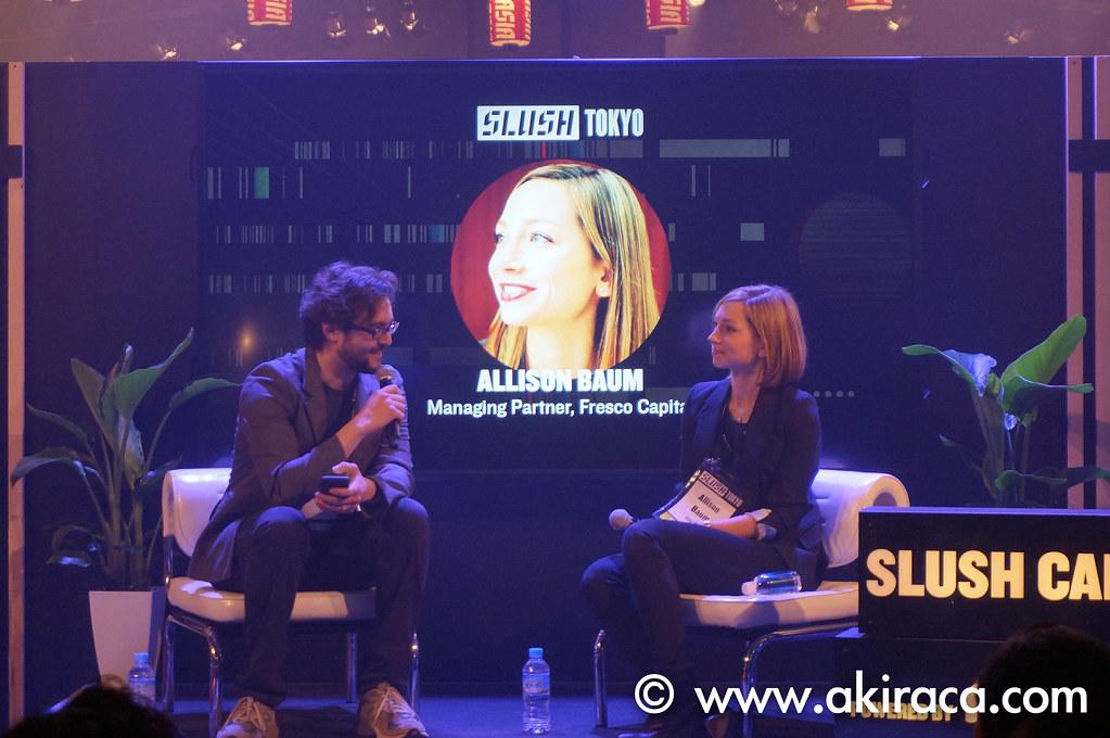 slushtokyo2017-11