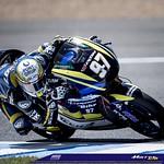 2017-M2-Vierge-Spain-Jerez-018