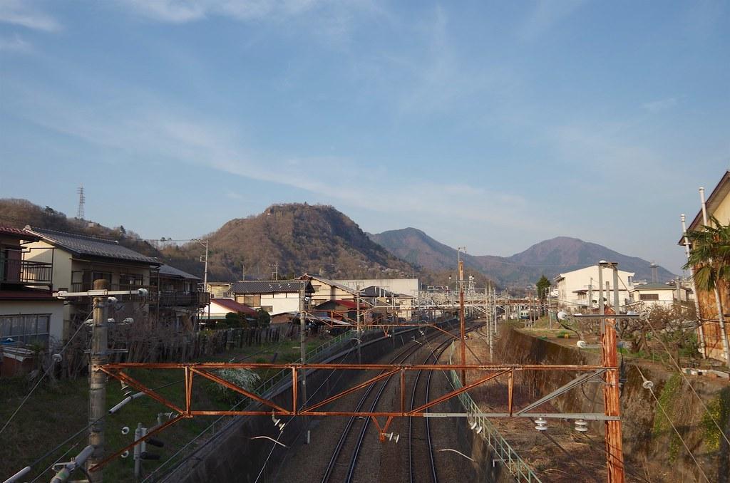 20140412_Mt.Iwadono 035