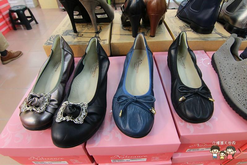 女鞋特賣愷 143