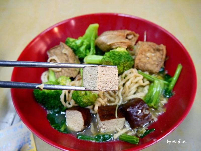 33905555325 c1381e7978 b - 台中西屯 | 賢淑齋蔬食滷味,逢甲夜市有好吃的素食滷味攤!