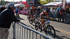 whiskey_row_bike_race_20170428_247