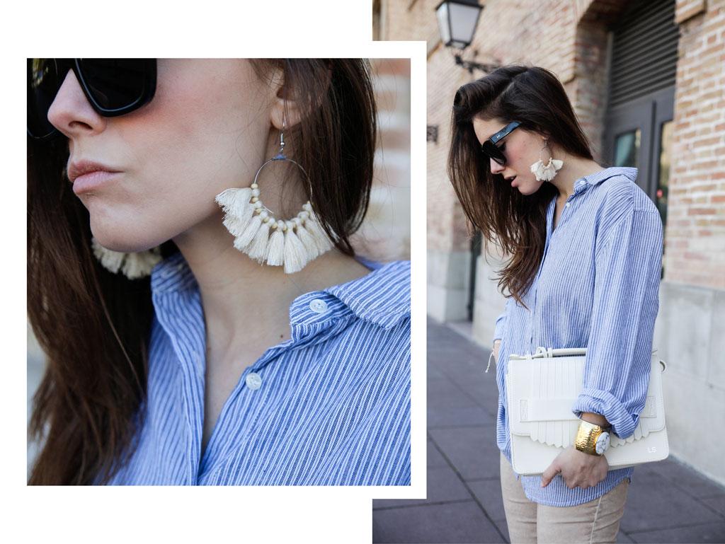 camisa_rayas_outfit