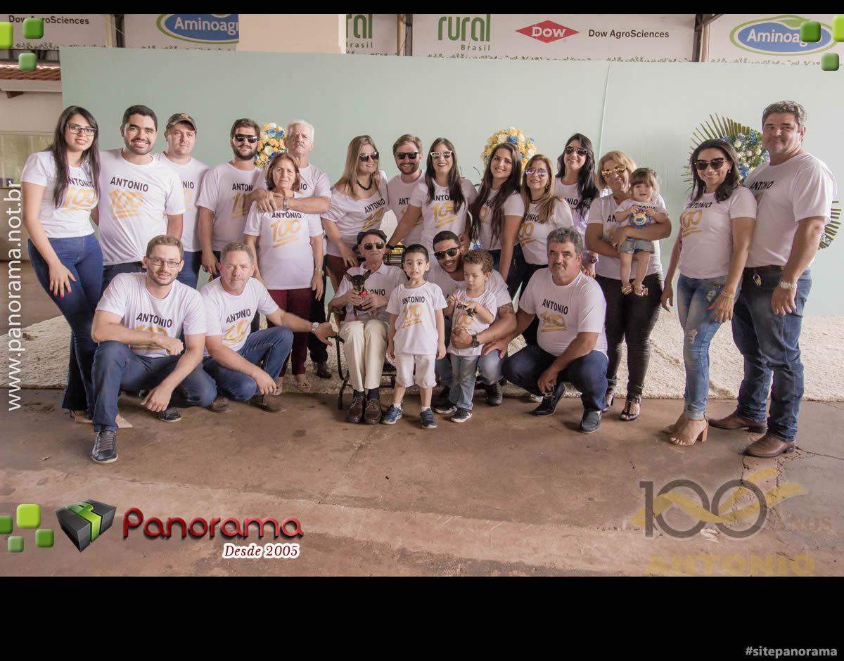 PaNoRaMa COD (193)
