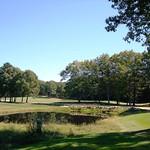 Public+Golf+Course+in+West+Kingston%2C+RI