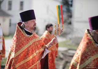 Покровский собор 445