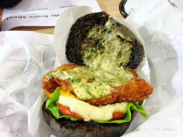 myburgerlab - new burgers - new menu (9)