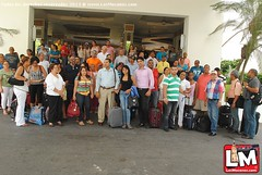 """6to.Seminario PEDEPE """"Renovando los Sueños del Desarrollo Provincial """""""
