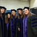 RWU School of Law Commencement