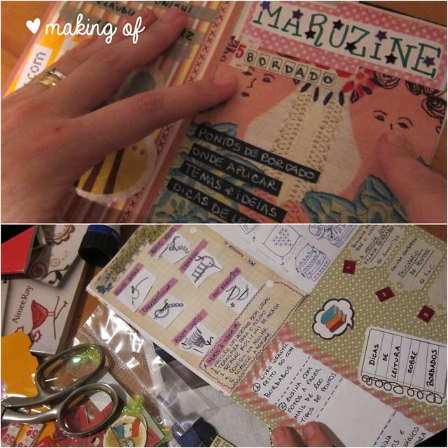 maruzine5