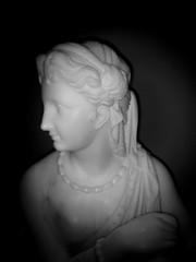 Marble Art Gallery