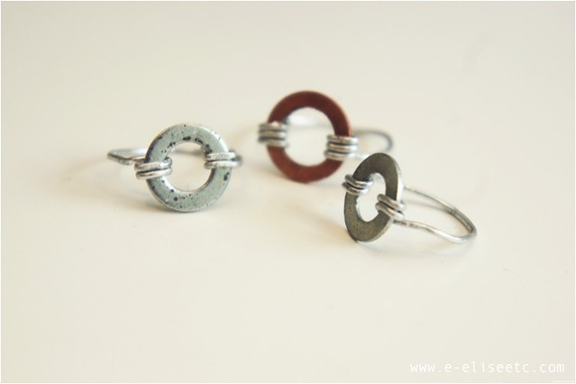 diy washer rings 1