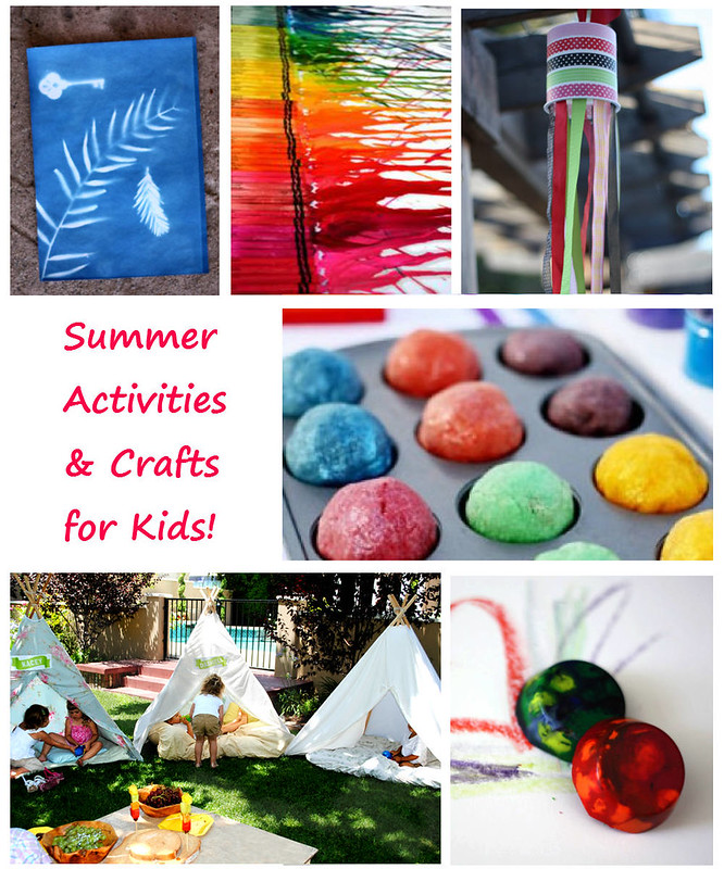 summer-activities-and-crafts-for-kids