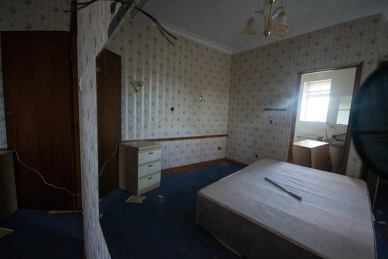 Broads Hotel (17)
