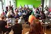 TweetCamp #tck13 Wochenende 25