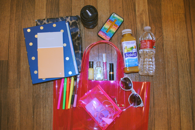 essentials-for-a-fashion-blogger