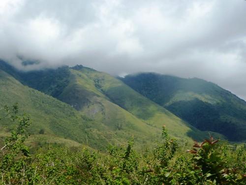 Papou13-Wamena sud-Sugokmo (35)