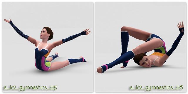 Gymnastics-05-06