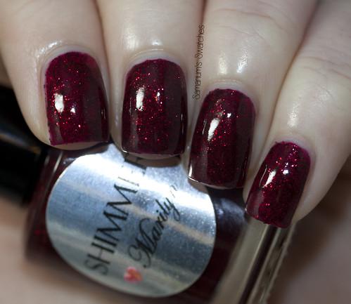 Shimmer Marilyn (2)