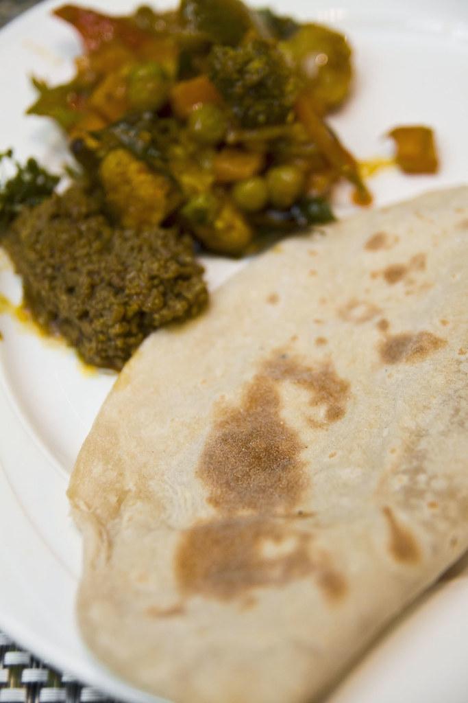 ramadhan-buffet-2013-kembali-kitchen-best-western-premier-dua-sentral