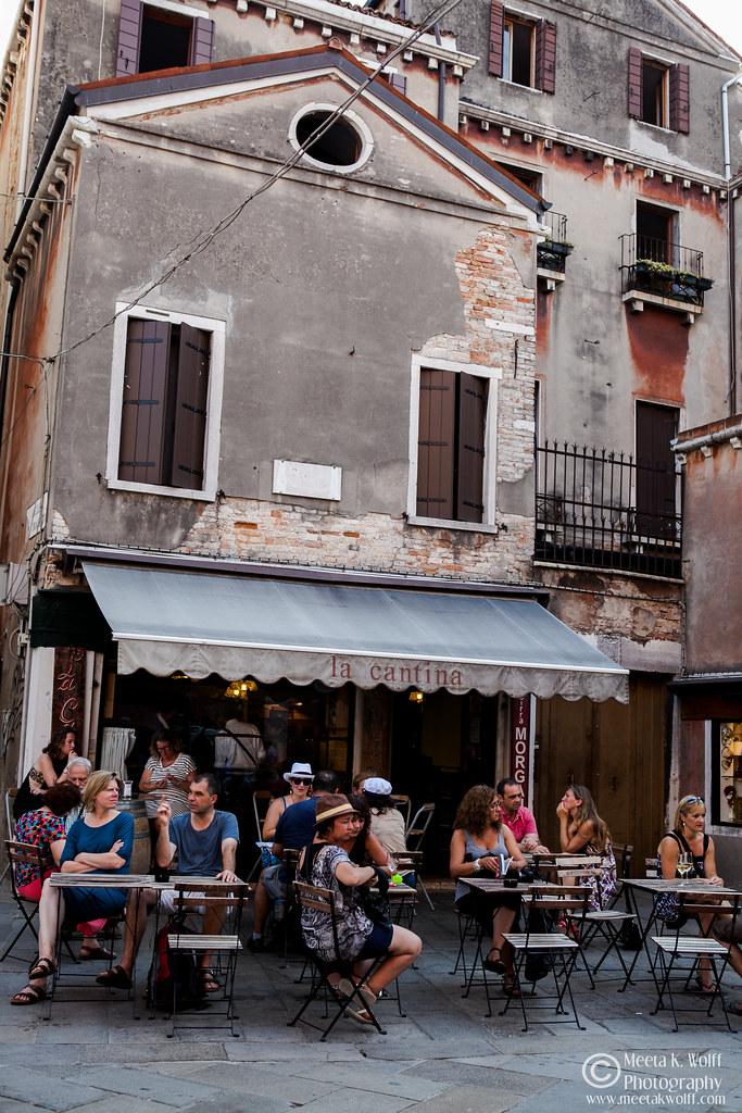 Venice-2012-0253