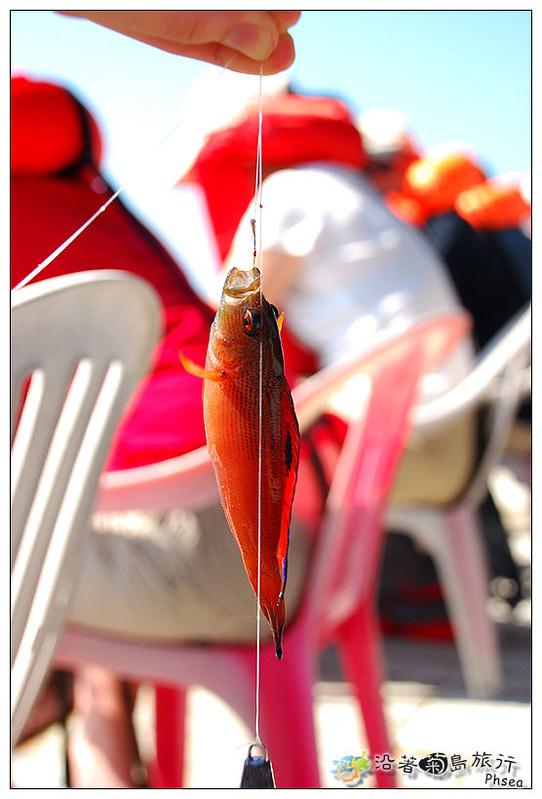 2013元貝休閒漁業_58