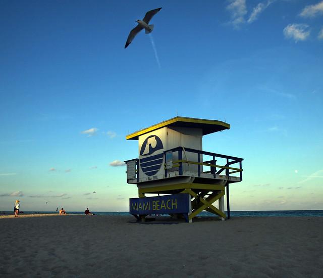 Florida Lifeguard Beach Flagsflorida Lifestyle Vacation Rentals Inc Indian Rocks Beach
