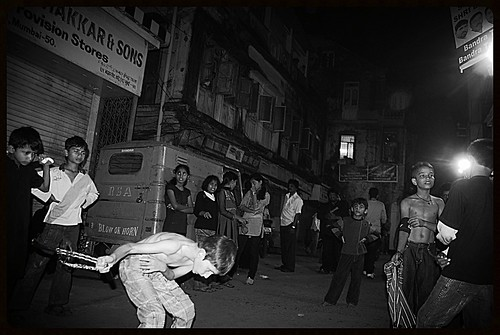Moharam Bandra Bazar Shot By Marziya Shakir 3 Year Old by firoze shakir photographerno1