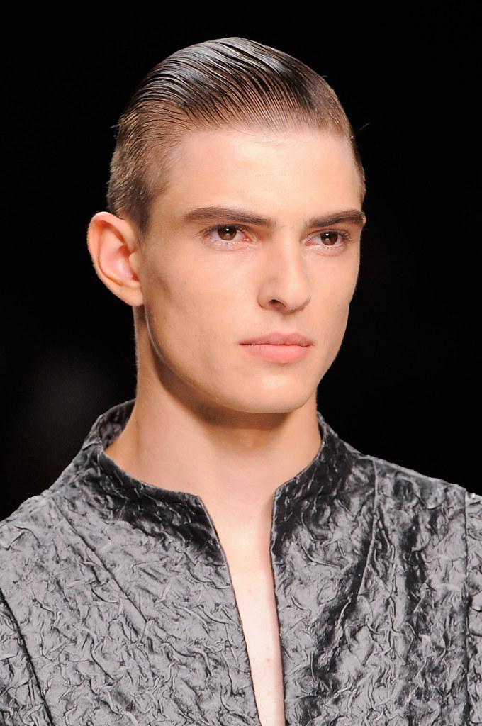 SS14 Milan Ji Wenbo072_Guerrino Santulliana(fashionising.com)