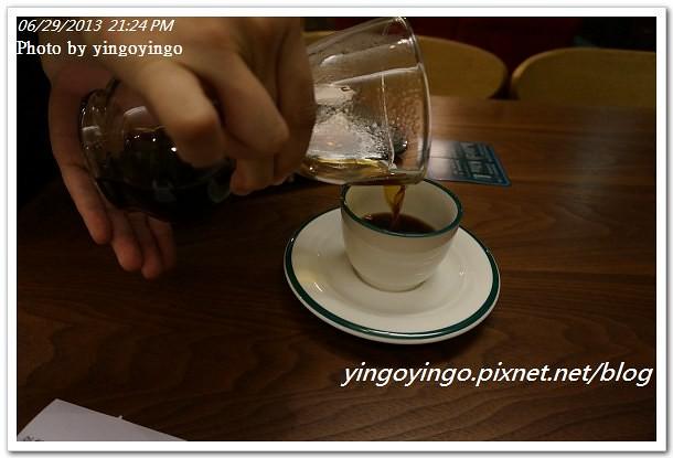 雲林斗六_Pamma Coffee20130629_DSC04654